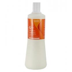 Londa Professional Londacolor Oxidant 1,9% 1000 ml