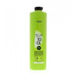 L'Oreal Professionnel Inoa activator 3% 1000 ml