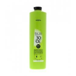 L'Oreal Professionnel Inoa activator 9% 1000 ml