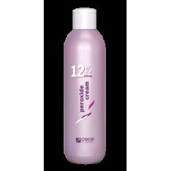 CeCe Of Sweden Perioxide Cream Oxidizing agent in cream 12% 125 ml