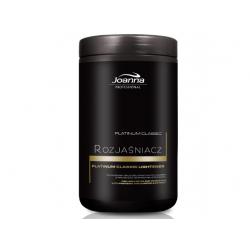 Joanna Professional Platinum Classic Lightener 500 g