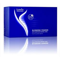 Londa Professional Blonding Brightener Dust-Free 2 x 500 g