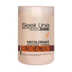 STAPIZ Sleek Line Blond Action Lightener 500 g
