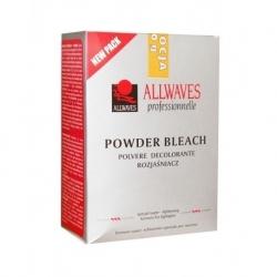 Allwaves Professionnelle Powder Bleach 1000 g