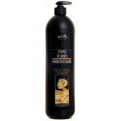 Joanna Professional Hairdressing Argan Oi Shampoo 1000 ml