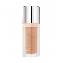 Bourjois Radiance Reveal Concealer Corrects Illuminates 24h Hyration 7,8 ml
