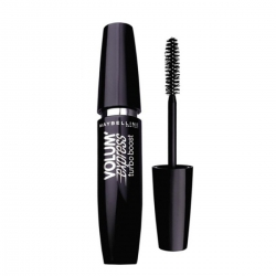 MAYBELLINE Volum' Express Turbo Boost Mascara 10 ml