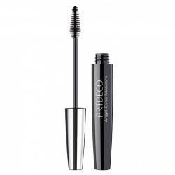Artdeco Angel Eyes Mascara for thicker – extended eyelashes 10ml