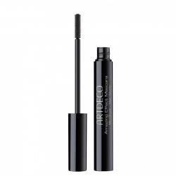 Artdeco Amazing Effect Mascara increasing volume for eyelashes 6ml