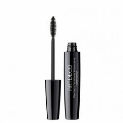Artdeco Perfect Volume Mascara Waterproof 10 ml
