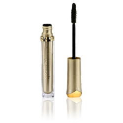 MAX FACTOR Masterpiece Rich Mascara 4,5 ml