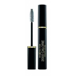 MAX FACTOR 2000 Calorie Mascara 9 ml