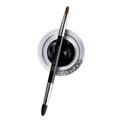 Maybelline Lasting Drama Gel Eyeliner Black