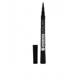 Bourjois Liner Feutre Ultra Black Long lasting Felt-Tip Eyeliner