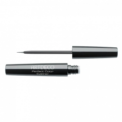 Artdeco Perfect Color Eyeliner in a brush 4,5ml
