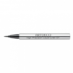 Artdeco High Precision Liquid Eyeliner in a pen 0,55ml