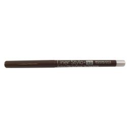 Bourjois Liner Stylo & Taille Mine Black/Ultra Black Eyeliner