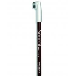 Bourjois Sourcil Precision Eyebrow Pencil 1.13 g