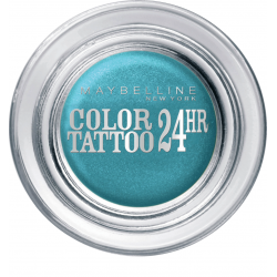Maybelline - EYE STUDIO COLOR TATTOO 24H