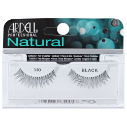 Ardell Professional Natural Lashes
