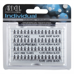 Ardell 56 Individual Lashes