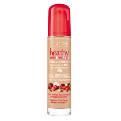 Bourjois Healthy Mix Serum Gel Foundation 30 ml