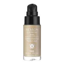 Revlon ColorStay Makeup Foundation Combination / Oily 30 ml