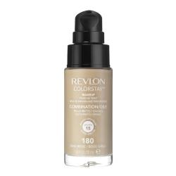 Revlon ColorStay Makeup Foundation Combination / Oily 30 ml