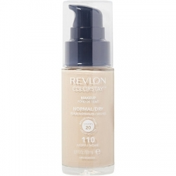 Revlon Colorstay Normal/Dry Skin Makeup Foundation 30 ml