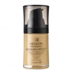 Revlon Photoready Airbrush Effect Makeup Foundation SPF 20 30 ml