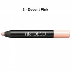 Artdeco Camouflage Waterproof Cover Stick 1,6g