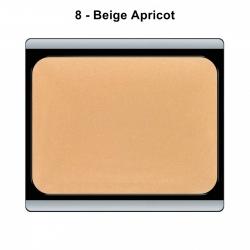 Artdeco Camouflage Cream 4,5 g