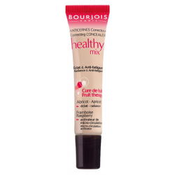 Bourjois Healthy Mix Correcting Concealer 10 ml