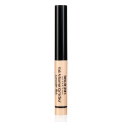Bourjois Concealer Stick 1.5 ml