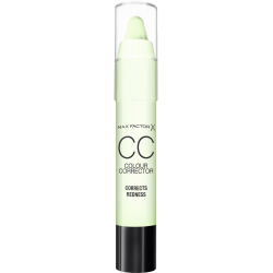Max Factor CC Colour Corrector 3.3 ml