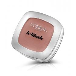 L'Oréal Paris True Match Blush 8 g