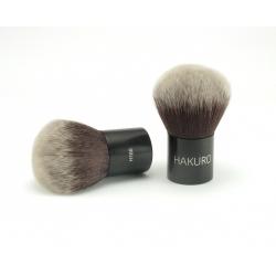 Hakuro Brush H100