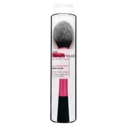 Real Techniques Blush blusher brush