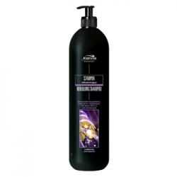 Joanna Rebuilding Shampoo with keratin 1000 ml