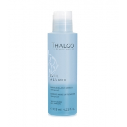 Thalgo Gentle Make-Up Remover Eyes and Lips 125 ml