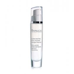 Thalgo Collagen Concentrate Serum 30 ml