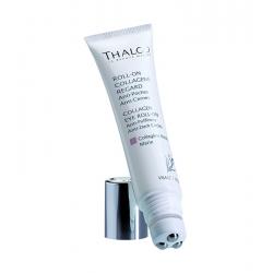 Thalgo Collagen Eye Roll-On 15 ml