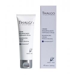 Thalgo Resurfacing Cream 50 ml