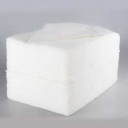 Eko - Higiena Non-Woven Perforated Towel Basic 70x50 cm 100 pcs