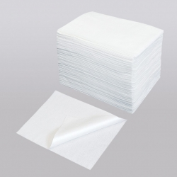Eko - Higiena Cellulose - Non-woven towel 70x40cm 100 pieces.