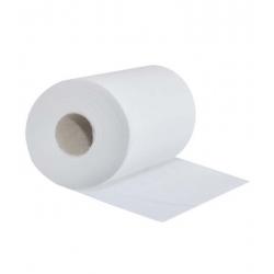 Eko - Higiena Non-woven foiled towels 37 cm / 40 cm