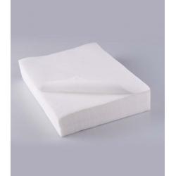 Eko - Higiena Cosmetic tissues perforated 38x25 cm (100 pieces)