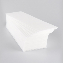 Eko - Higiena non-woven depilation strips - extra (100 pieces)