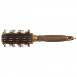 Olivia Garden Nano Thermic S9R Hairbrush