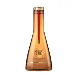 L'Oréal Professionnel Mythic Oil Shampoo Thick Hair 250 ml